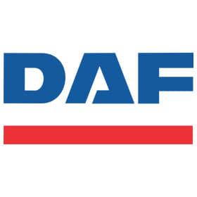DAF-logo 1
