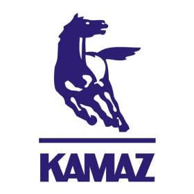 Logo_kamaz 1