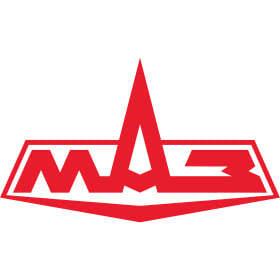 maz-logo-5000x3000 1